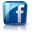 WML Security on Facebook