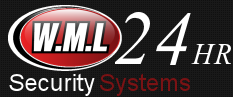 WML Security Systems